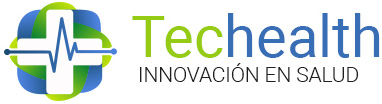 Techealth